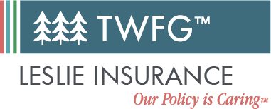 TWFG Insurance Services